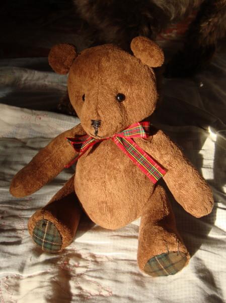 f:id:happybirth:20120701175305j:image