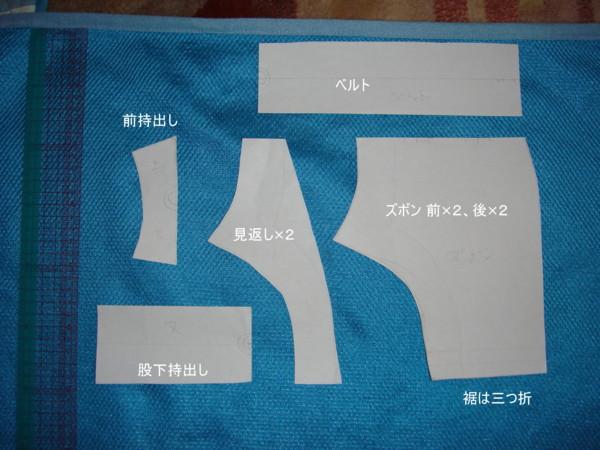 f:id:happybirth:20120815112601j:image