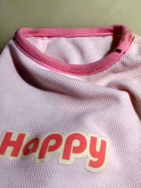 f:id:happybirth:20140607091203j:image