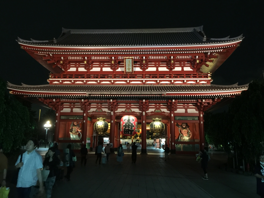 f:id:happycome_hogetsu:20160614142701j:plain