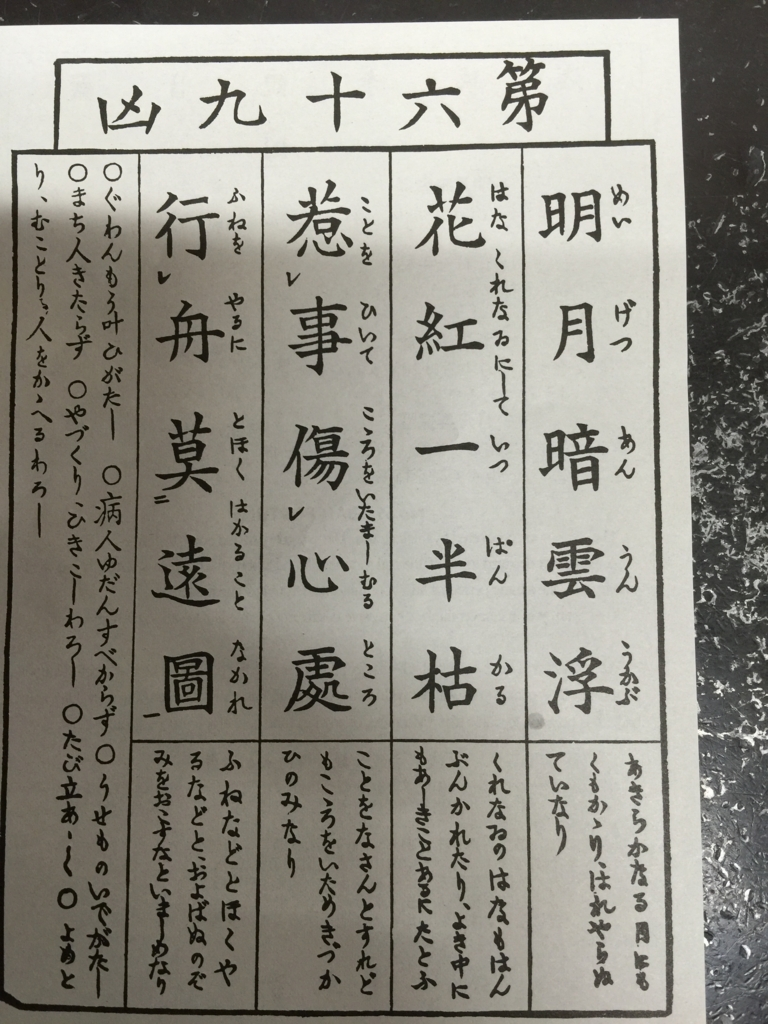 f:id:happycome_hogetsu:20160614143008j:plain