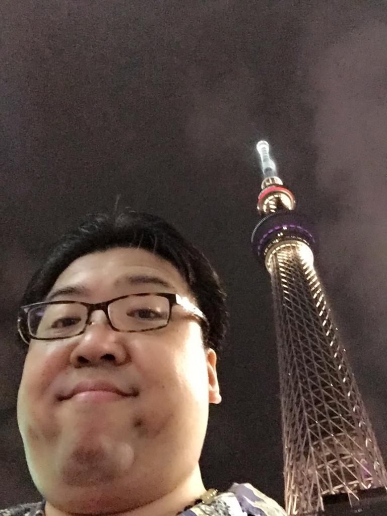 f:id:happycome_hogetsu:20160614160128j:plain