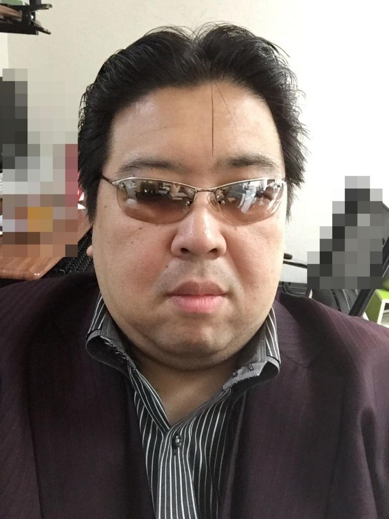 f:id:happycome_hogetsu:20160620005127j:plain