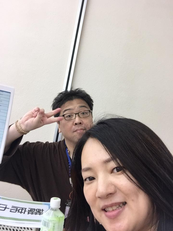 f:id:happycome_hogetsu:20160906235859j:plain