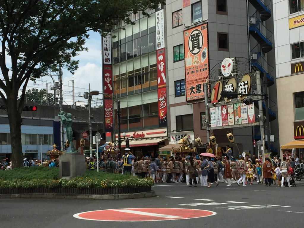 f:id:happycome_hogetsu:20160912223604j:plain