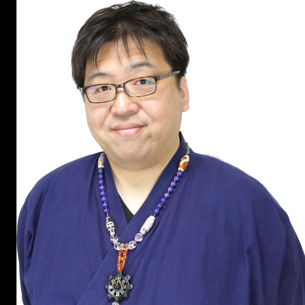 f:id:happycome_hogetsu:20161201131530p:plain