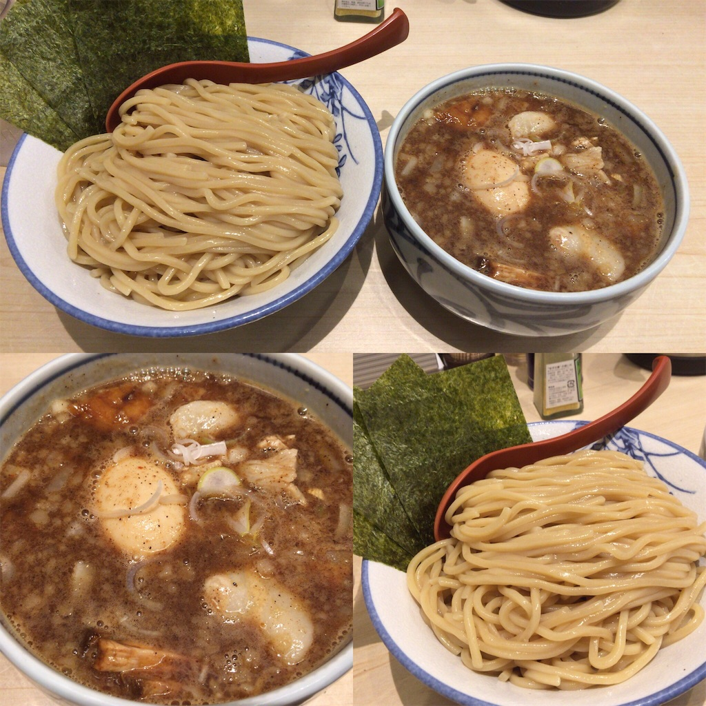 f:id:happycome_hogetsu:20170124085019j:image