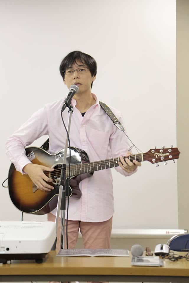 f:id:happycome_hogetsu:20170207000535j:plain