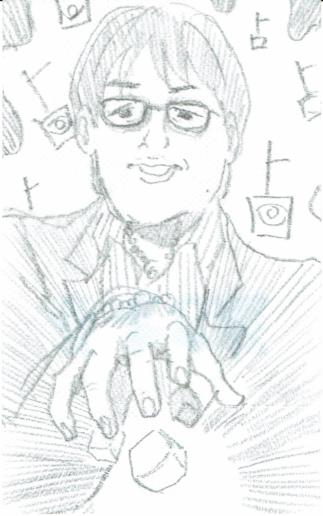 f:id:happycome_hogetsu:20170717232306p:plain