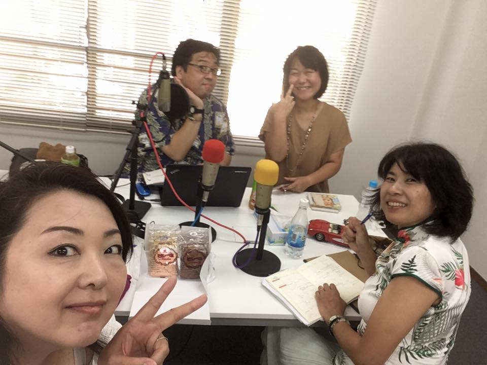 f:id:happycome_hogetsu:20170911013323j:plain