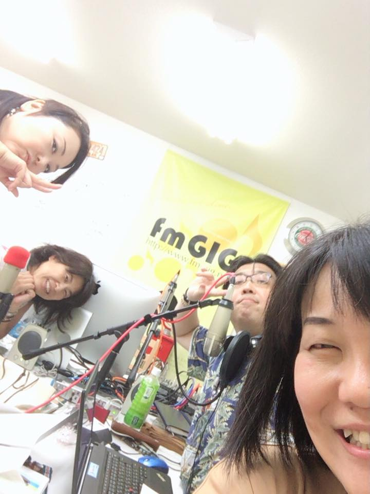 f:id:happycome_hogetsu:20171011190539j:plain