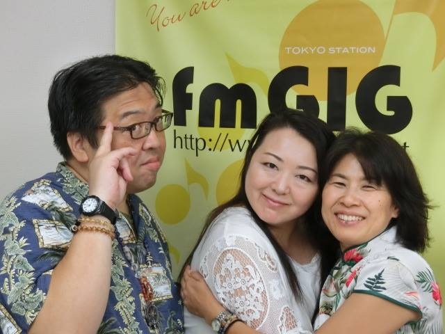 f:id:happycome_hogetsu:20171018012430j:plain