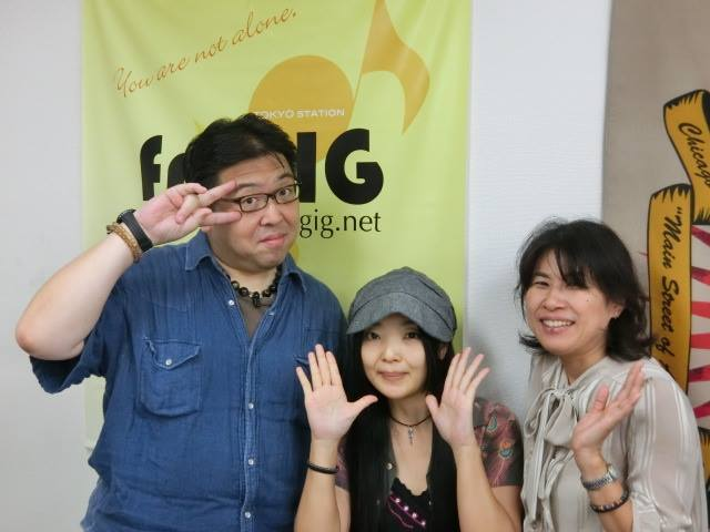 f:id:happycome_hogetsu:20171101021210j:plain