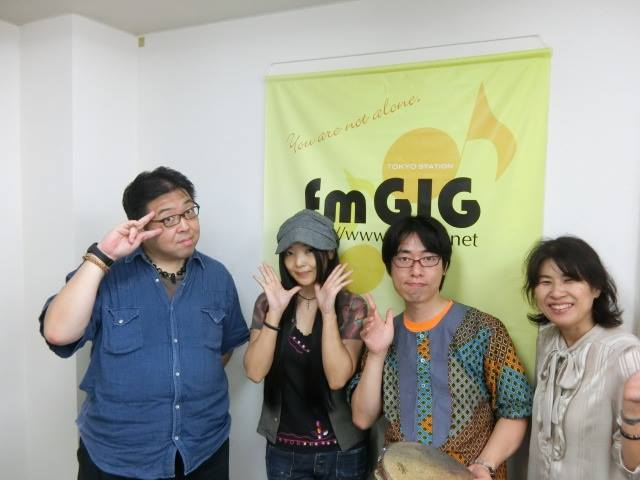 f:id:happycome_hogetsu:20171108020034j:plain