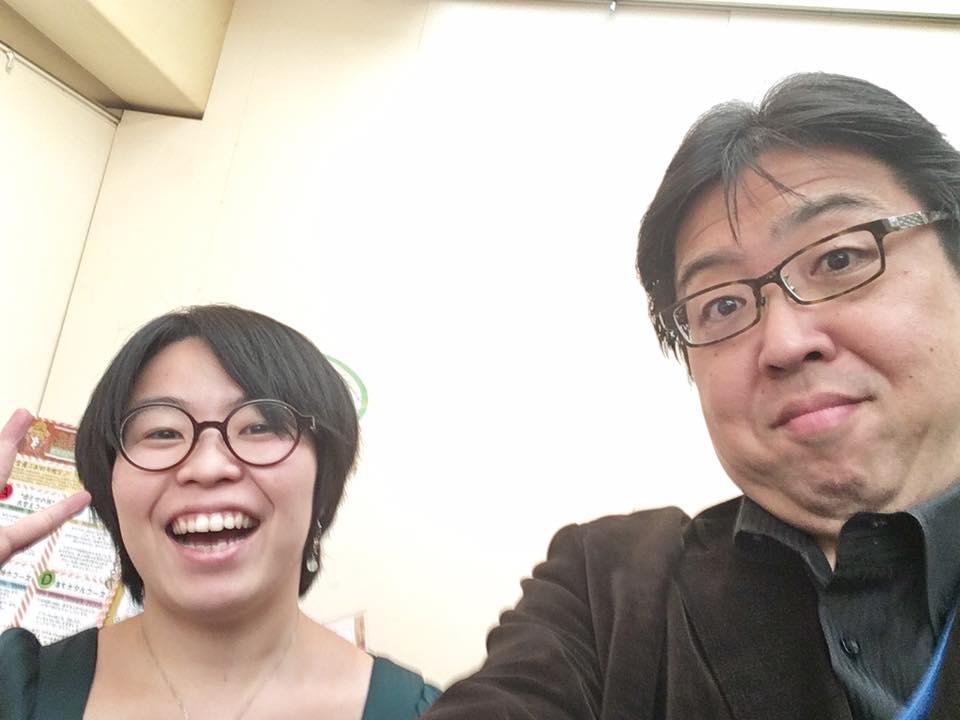 f:id:happycome_hogetsu:20171121072616j:plain