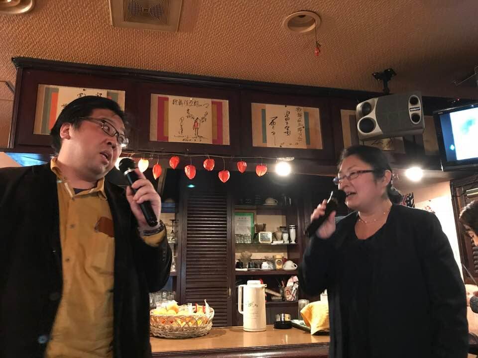 f:id:happycome_hogetsu:20171126055902j:plain