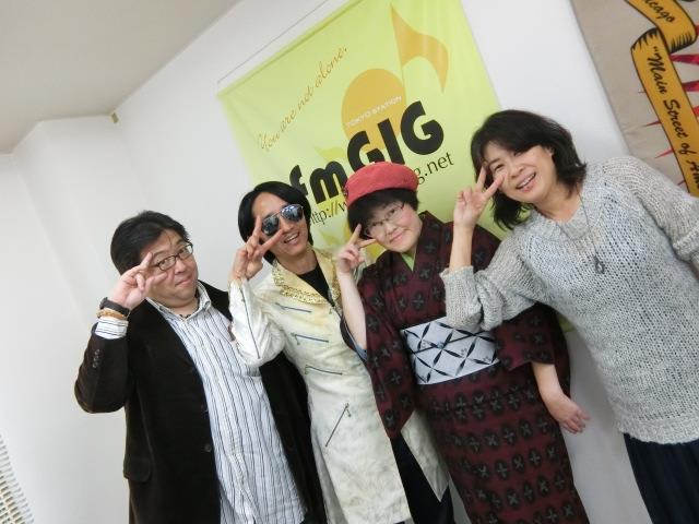 f:id:happycome_hogetsu:20171213025122j:plain