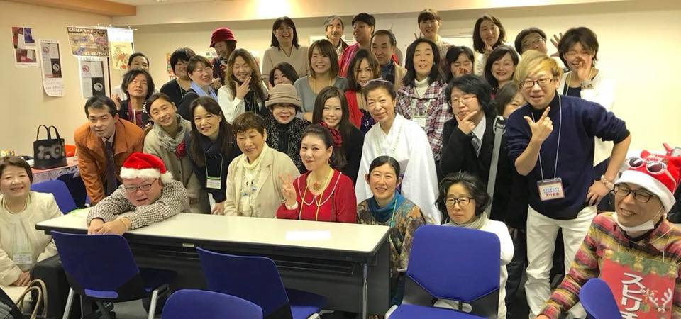 f:id:happycome_hogetsu:20171218022126j:plain