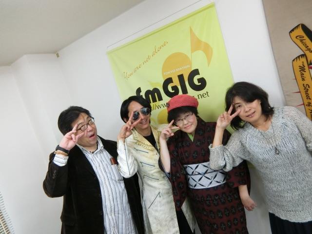 f:id:happycome_hogetsu:20171220014514j:plain