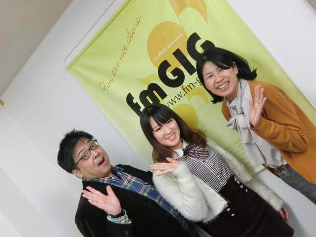 f:id:happycome_hogetsu:20180124013128j:plain