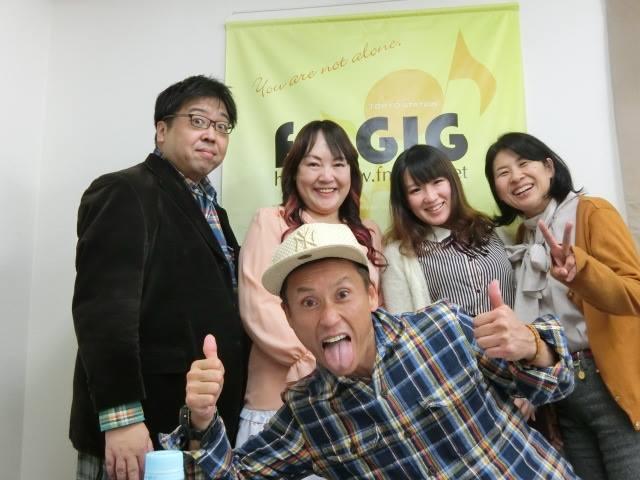 f:id:happycome_hogetsu:20180124013348j:plain