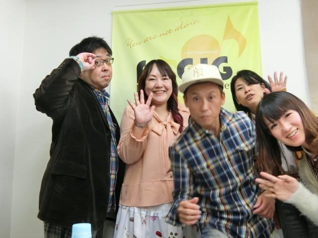 f:id:happycome_hogetsu:20180129004758j:plain