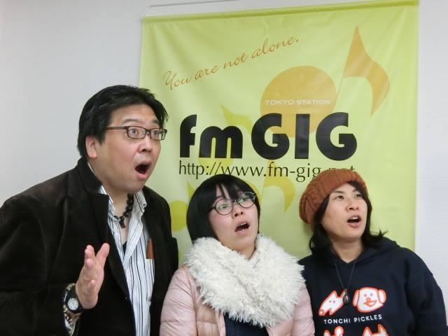 f:id:happycome_hogetsu:20180214013012j:plain