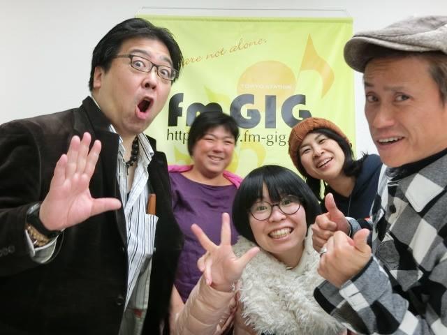 f:id:happycome_hogetsu:20180214014422j:plain