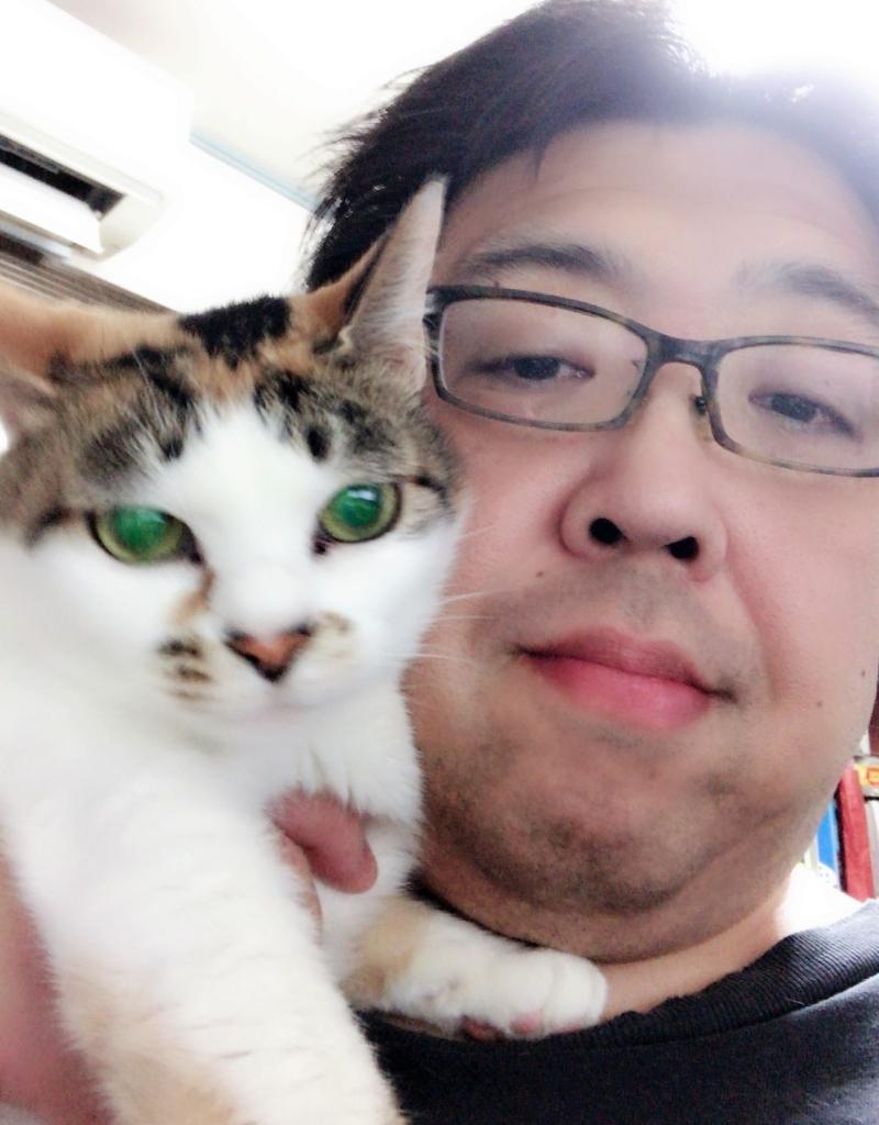 f:id:happycome_hogetsu:20180305231716j:plain