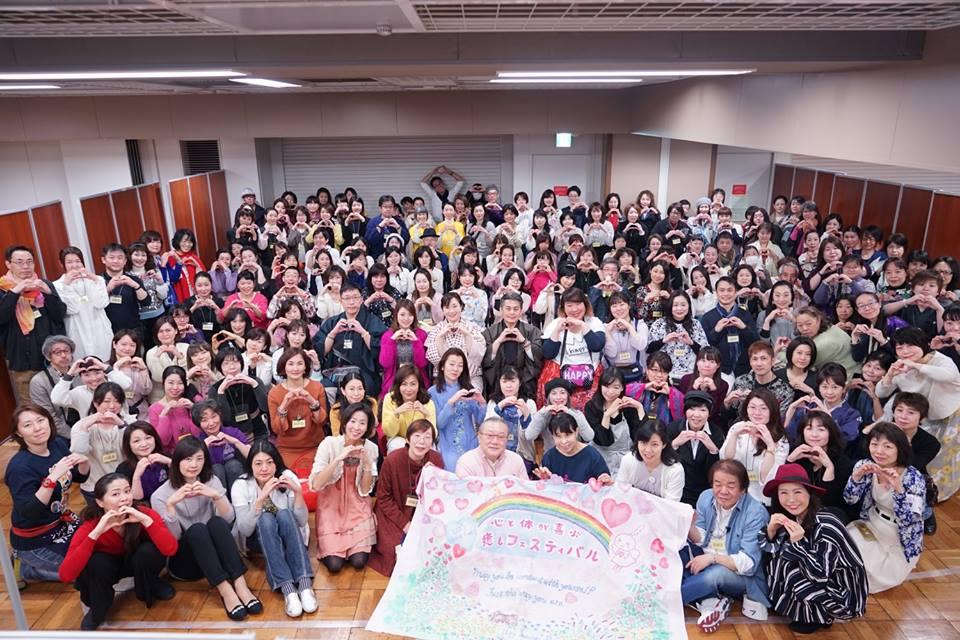 f:id:happycome_hogetsu:20180312234053j:plain