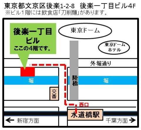 f:id:happycome_hogetsu:20180315213921p:plain