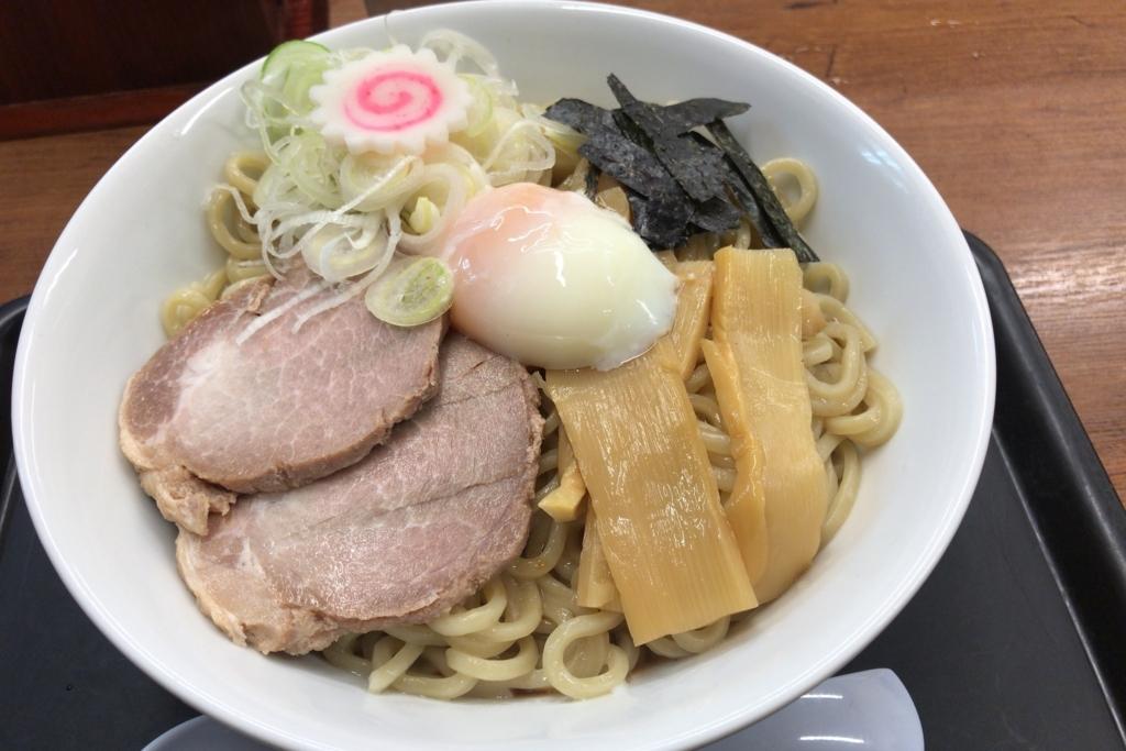 f:id:happycome_hogetsu:20180402232858j:plain