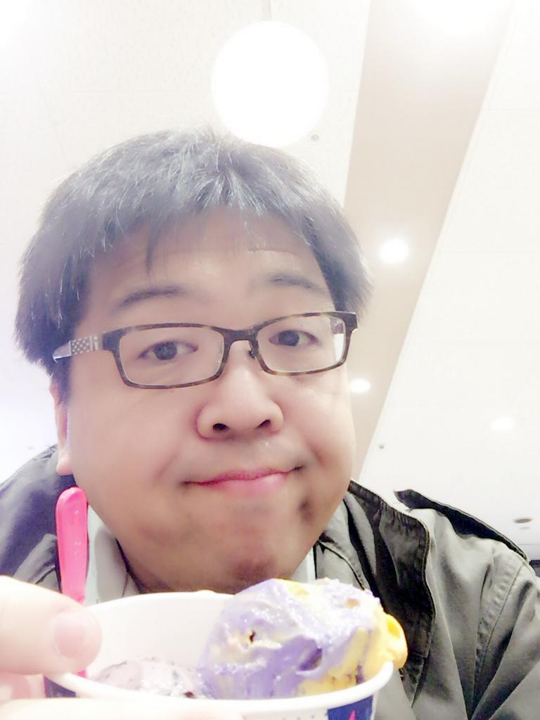 f:id:happycome_hogetsu:20180403230653j:plain