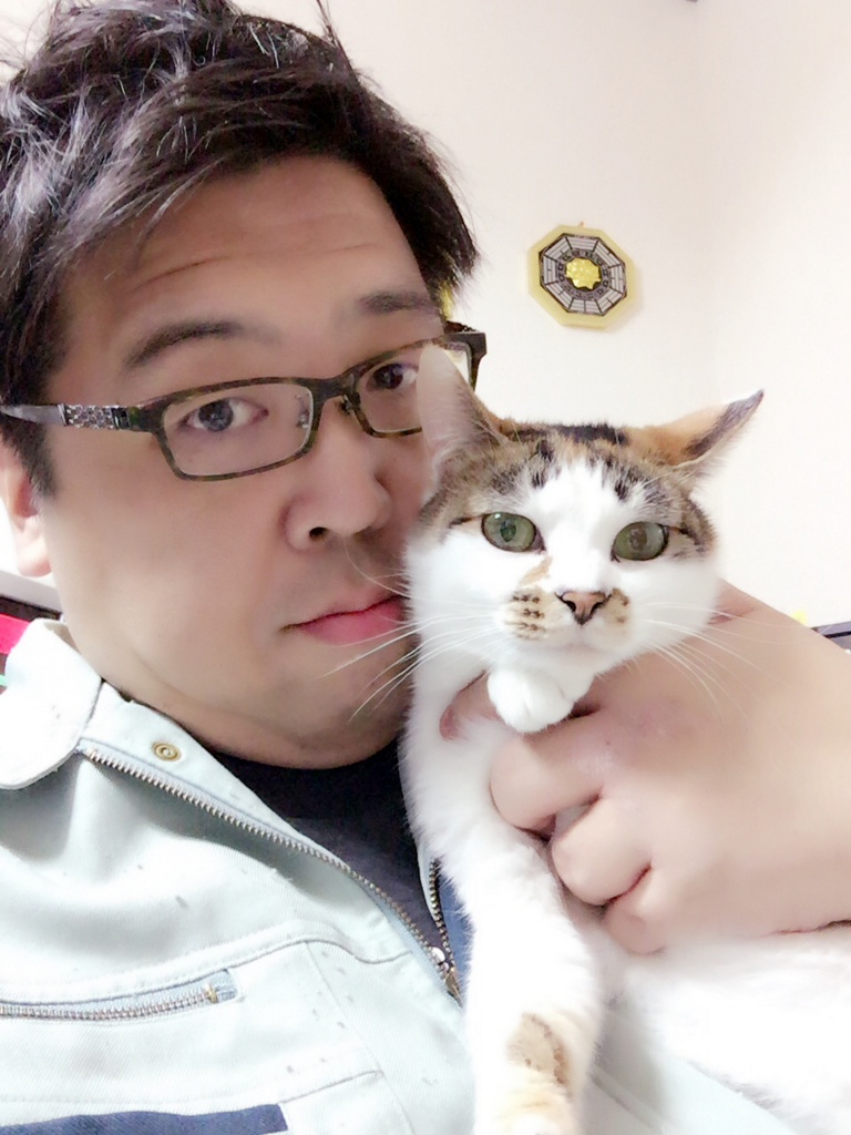 f:id:happycome_hogetsu:20180403231132j:plain