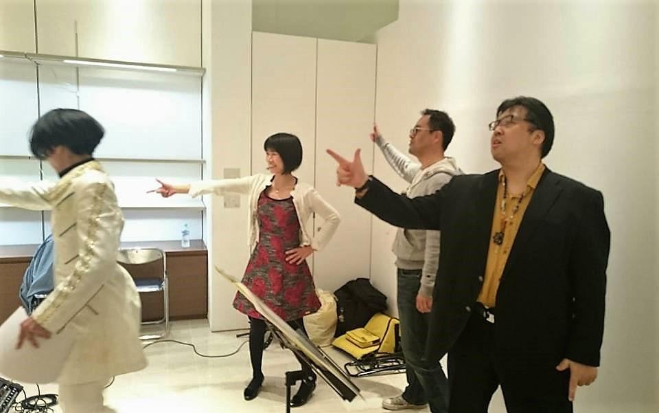 f:id:happycome_hogetsu:20180502004826j:plain