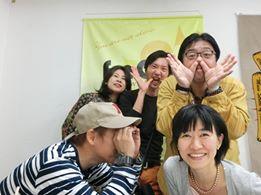 f:id:happycome_hogetsu:20180502022133j:plain