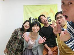 f:id:happycome_hogetsu:20180502022241j:plain