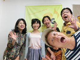 f:id:happycome_hogetsu:20180516062716j:plain