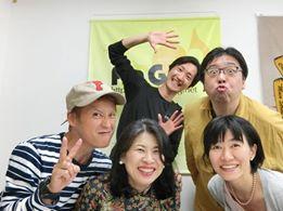 f:id:happycome_hogetsu:20180523073426j:plain