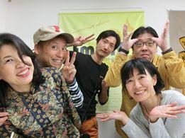 f:id:happycome_hogetsu:20180530072432j:plain