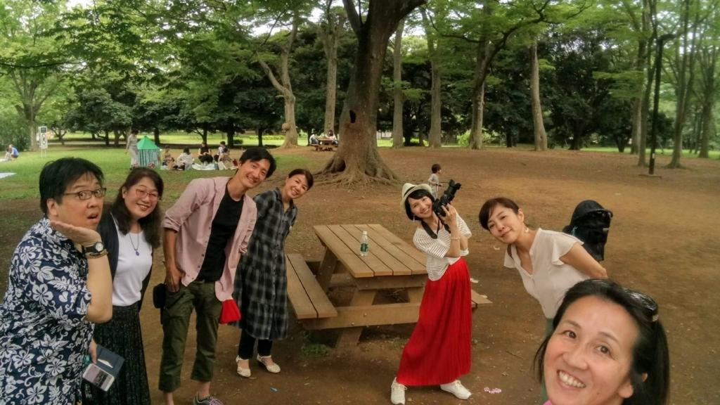 f:id:happycome_hogetsu:20180611002755j:plain