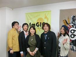 f:id:happycome_hogetsu:20180627020720j:plain