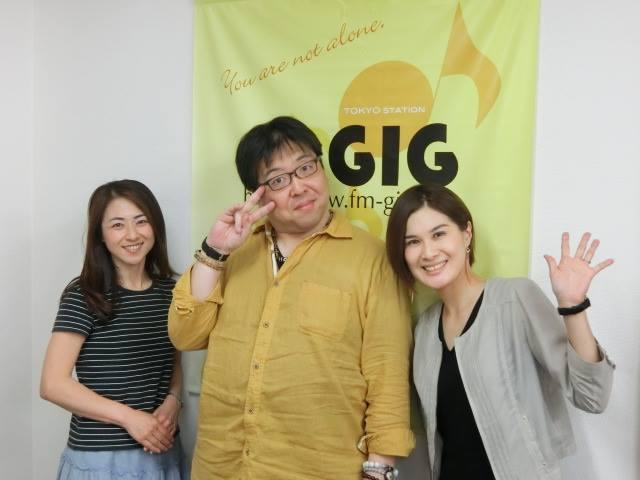 f:id:happycome_hogetsu:20180711022450j:plain