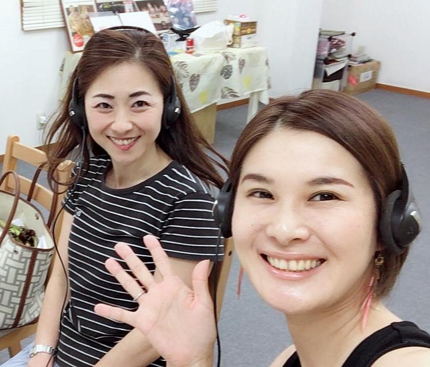 f:id:happycome_hogetsu:20180718021349j:plain
