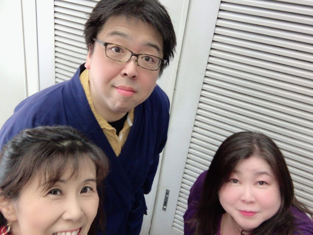 f:id:happycome_hogetsu:20190121012022j:plain