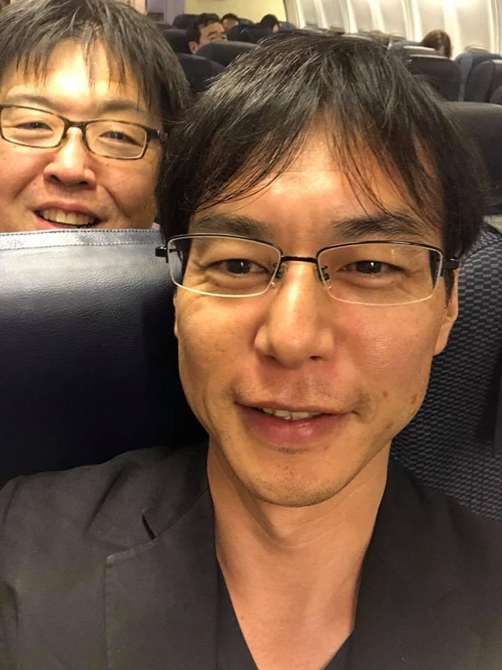f:id:happycome_hogetsu:20190201015910j:plain