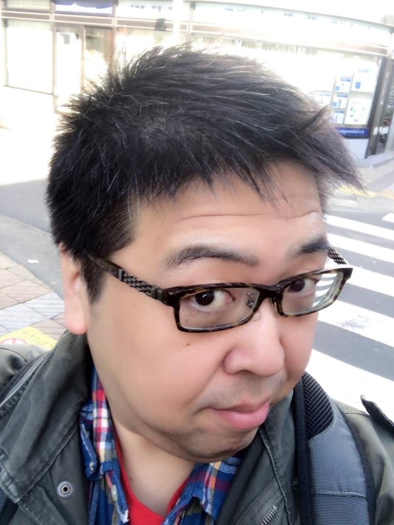 f:id:happycome_hogetsu:20190224010440j:plain