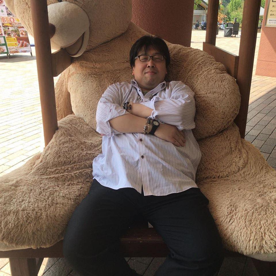 f:id:happycome_hogetsu:20190309002517j:plain
