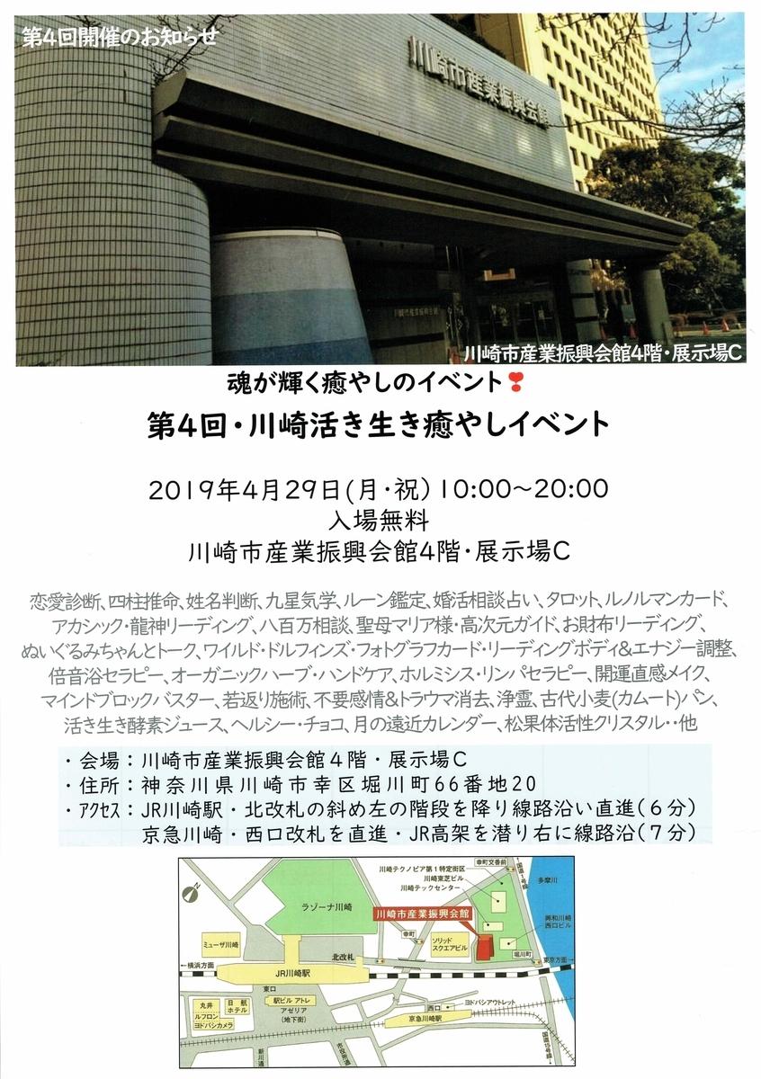 f:id:happycome_hogetsu:20190406170119j:plain