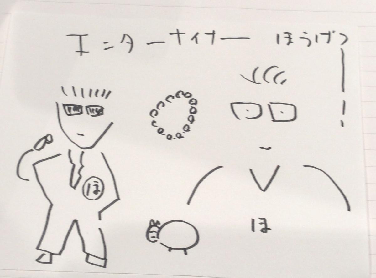 f:id:happycome_hogetsu:20190423013233j:plain